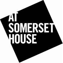 Somerset House logo