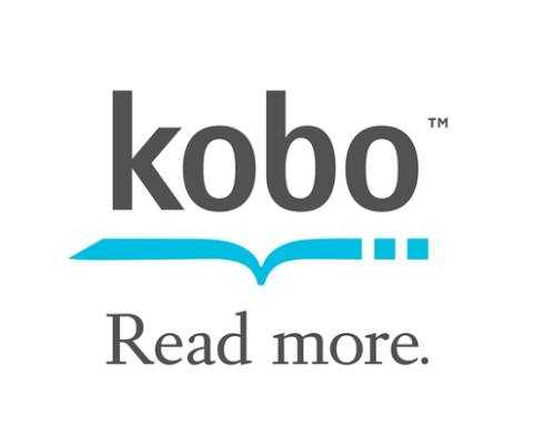 Sony selects Kobo to bring its eBookstore to Sony's Reader, tablet and smartphone book lovers in UK, Germany and Austria