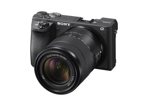 a6500_SEL18135_von Sony_2
