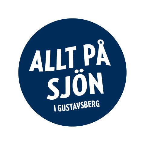 Bild med länk till Evenemangssida Allt på sjön i Gustavsberg med PolyRopes 31/8-2/9