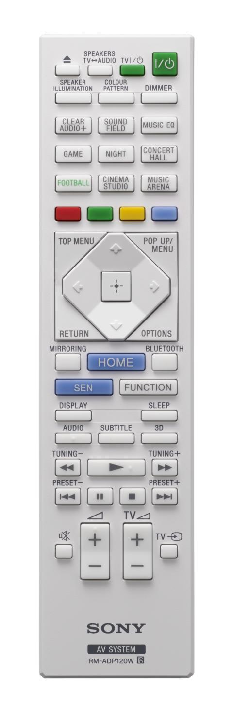 BDV-N9200WW_9