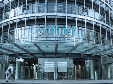 Gothaer will Mitarbeitende und Vertriebspartner impfen
