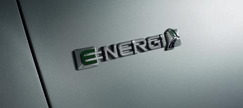 FORDS ELFORDONSPLAN GER VERKLIGA ALTERNATIV MED NYA FOCUS ELECTRIC, C-MAX ENERGI OCH C-MAX HYBRID