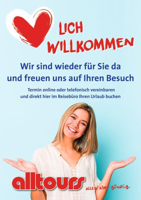 Poster_Willkommen