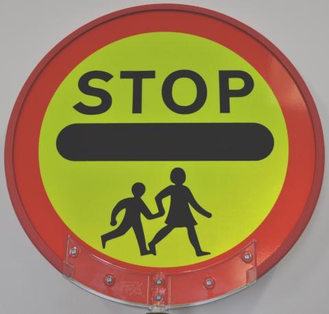 Council seeking to recruit relief school crossing patrollers