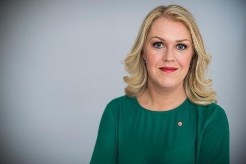 Nitlott när spelberoendet ökar bland svenska kvinnor