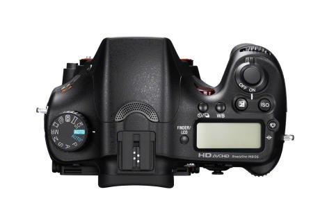 CX87000_top-1200