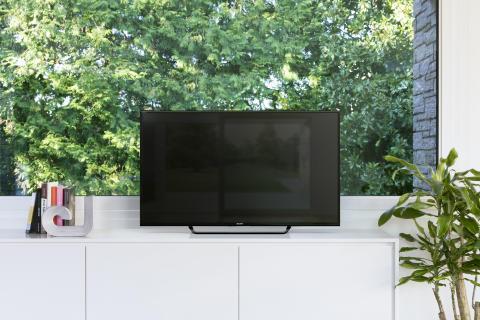 Sony intègre la compatibilité HDR sur la majorité des téléviseurs 4K ULTRA HD