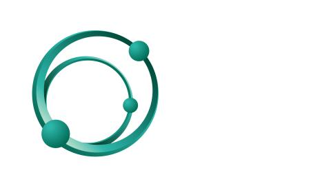 360RA_Logo_weiß_von_Sony