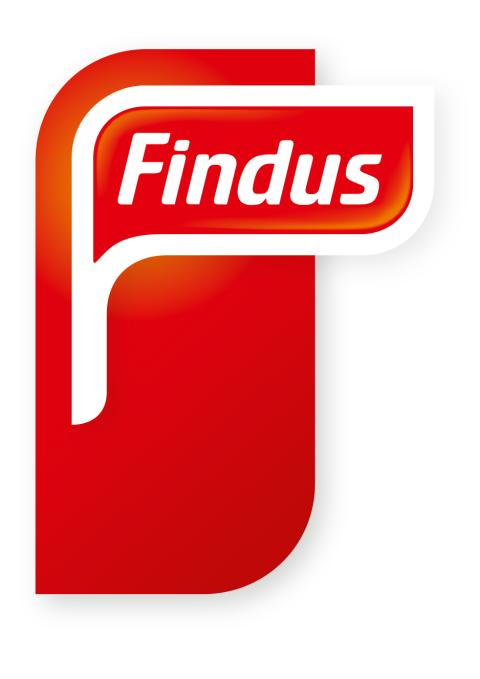 Findus Logotype