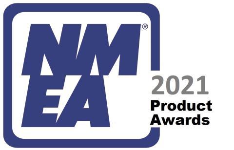 Garmin NMEA Awards 2021 Product of Excellence (c) Garmin Deutschland GmbH.jpg
