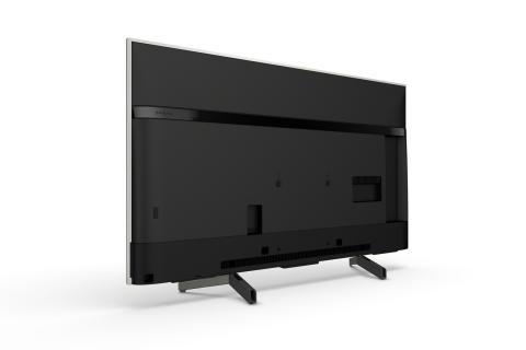 49 XG83 4K HDR TV (3)