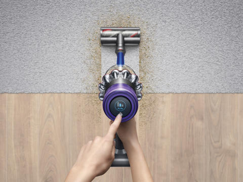 Dyson V11 Absolute (13)