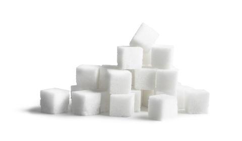 Süß war gestern - 2. Deutscher Zuckerreduktionsgipfel der AOK