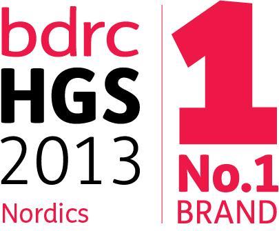 Scandic tops Nordic hotel rankings
