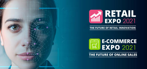 Mässbolaget Live Expo förvärvar mässan Retail Experience av Easyfairs, som ersätts med två nya mässor för handeln