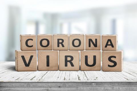 Corona im Barnim – Inzidenz knapp unter 100