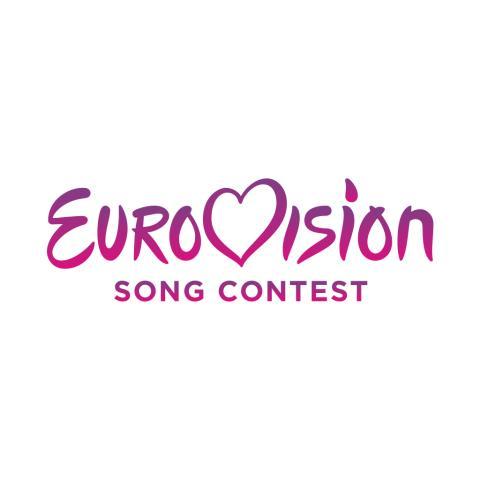 Eurovision Song Contest Icon