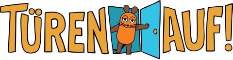 """Maus-Fans aufgepasst: Kinder entdecken Maritim beim """"Türöffner-Tag"""""""