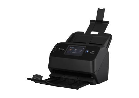 imageFORMULA DR-S150 produktbild