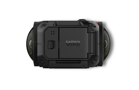 Garmin_VIRB 360