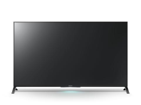 KD-55X8500B von Sony_01