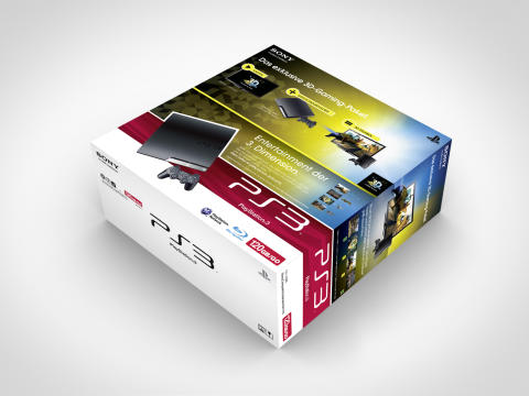 PS3_Umverpackung_3D
