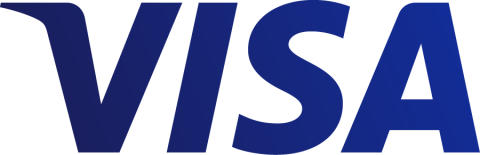 Visa übernimmt Payworks