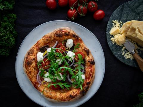 Västerbottensost_Sofia_kebabpizza.jpg