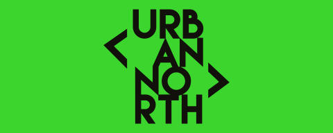 URBAN NORTH 2017