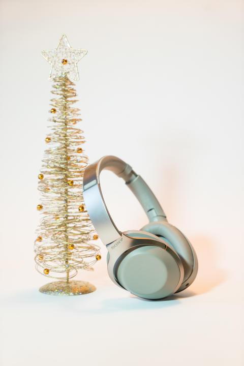 MDR-1000X_pour_Noël
