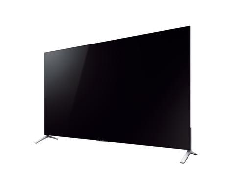 Sony élargit la compatibilité HRD à un nombre accru de téléviseurs UHD 4K de sa gamme 2015