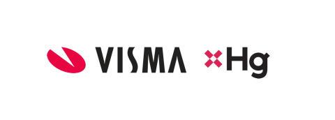 Nya investeringar höjer värdet på Visma – fortsätter vara ledande aktör inom digitalisering i Europa