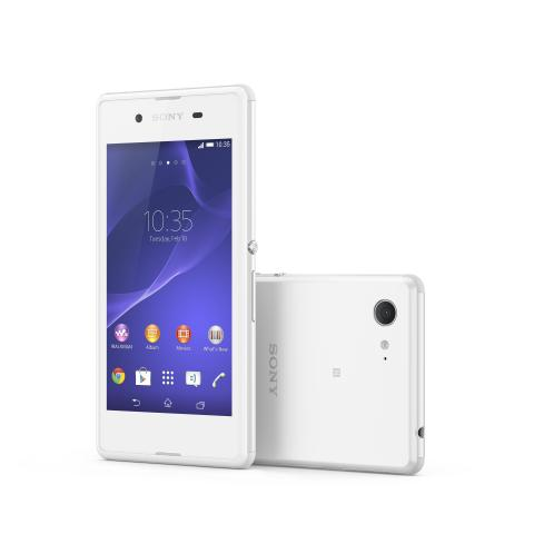 01_Xperia_E3_White_Group