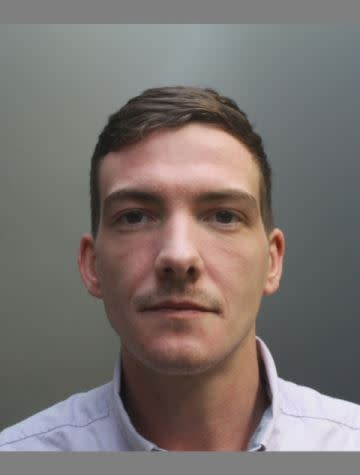 Man sentenced to 30 months behind bars following fraud investigation
