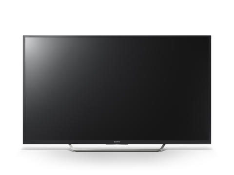 Sony BRAVIA XD75