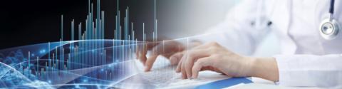 Alexandra Instituttet hjælper med at udvikle software til MR-scannere for det amerikanske sundhedsdepartement