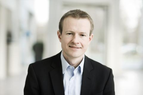 Søren Westh Lonning
