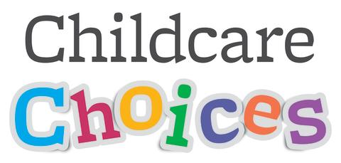Tax-Free Childcare opens to all parents with children under 12