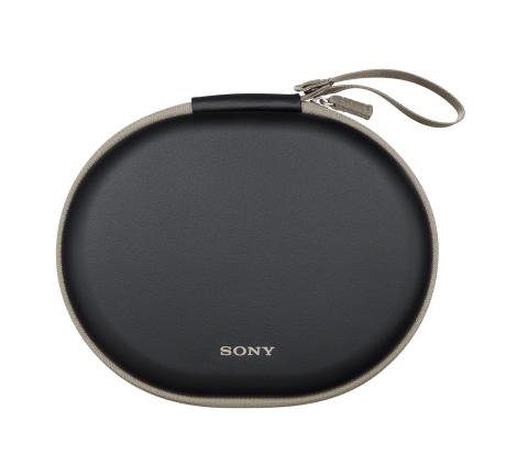 Sony_MDR-1000X_Beige_10