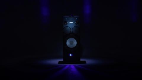 Sony_Cymatics_9