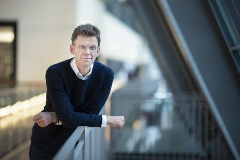 Kronikk: Ekstremvær krever tettere samarbeid om beredskap i Norge