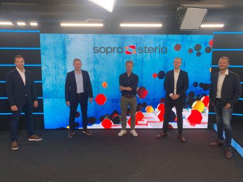 Sopra Steria er Microsoft partner.jpg