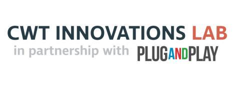 CWT Innovations LAB