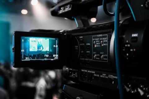 Videoproduktion i København   Hvad kan du regne med?