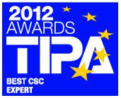 NEX-7_TIPA Awards 2012 Logo