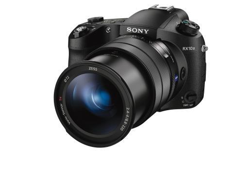 Sony_DSC-RX10M3_02