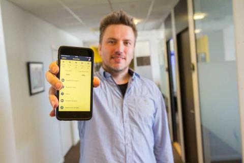 Visma styrker satsingen på bygg- og anleggsbransjen med kjøp av SmartDok