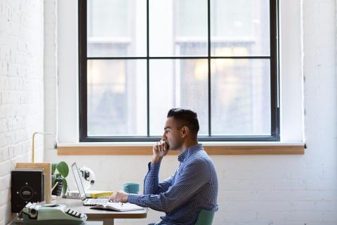 """Gehalt, Flexibilität und betriebliche Vorsorge – das hilft im """"War for talents"""""""