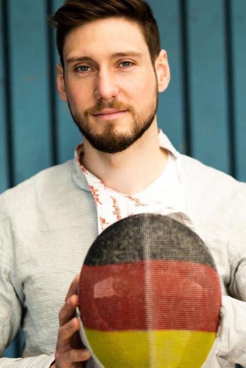 IMG_congstar_FAIRsprochen_Max Hartung